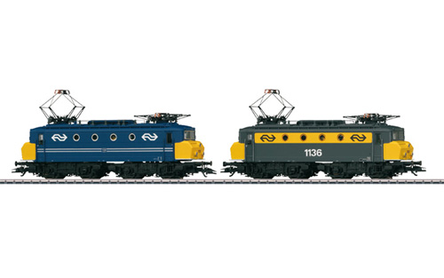 メルクリン/maerklin new items 2012 3